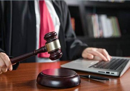 永顺律师事务所排名