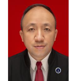 宝应县律师个人照片
